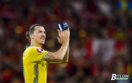One Last World Cup For Zlatan Ibrahimovic?